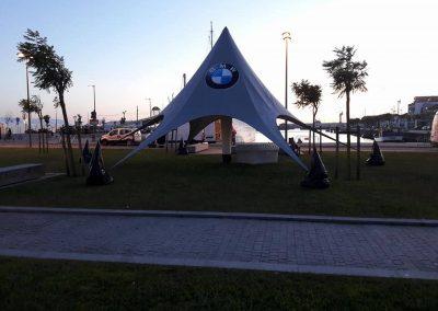 BMW - Star Lounge 11