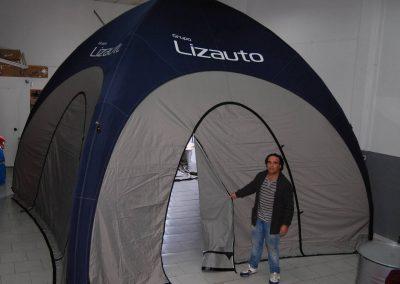 Lizauto